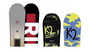 Tavole da snowboard dc14a5ce8045