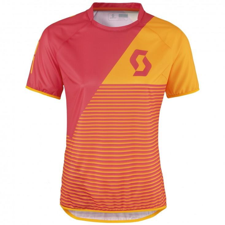 Shirt Ws Progressive Pro T-Shirt