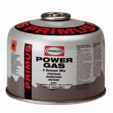 Cartuccia Gas Primus Power con valvola da Mancini Store