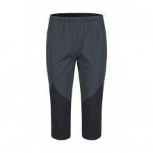 Montura Free Synt Energy 3/4 pantaloni donna antracite da Mancini Store