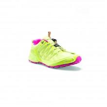 Cmp Super X Wmn Shoe - scarpe trail running donna - verde/fuxia   Mancini Store