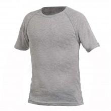 Cmp Man T-Shirt - maglietta manica corta uomo - grigia