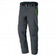 Boy Zip Off Pant Pantalone Bambino