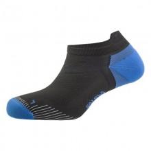 Salewa Approach Lite Calze sportive da montagna - nere blue | Mancini Store