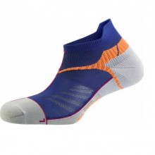 Lite Trainer Calze