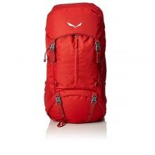 Salewa Cammino 60 BP - zaino da trekking - rosso