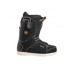 Deeluxe Choice CF - scarponi snowboard uomo - neri | Mancini Store