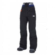 Picture Slany Pant - pantaloni snowboard donna - neri | Mancini Store