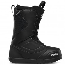 Thirtytwo Zephyr Ft - scarpone snowboard uomo nero | Mancini Store