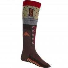 Burton Mb Party Socks The HIker - calze uomo 2018 | Mancini Store