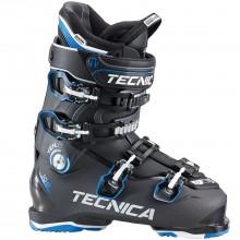 Tecnica Ten.2 100 HVL - scarponi sci uomo antracite 2018   Mancini Store