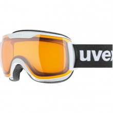 Uvex Downhill 2000 S Race White Maschera Sci 2018