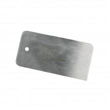 Demon Tune Metal Scraper - spatolina metallo   Mancini Store
