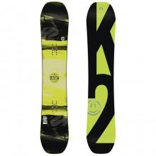 K2 WWW Tavola Snowboard Uomo 2018 | Mancini Store