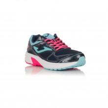 Joma R.Vitaly Lady - scarpa running donna navy | Mancini Store