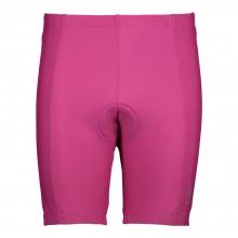 Cmp Woman Bike Short Pant - pantaloncini ciclismo donna vinaccio | Mancini Store