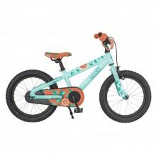 Scott Contessa JR 16 Bicicletta 2018