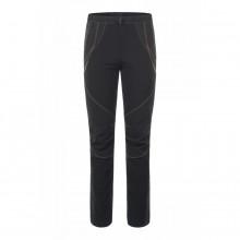 Montura Free K pantaloni montagna donna neri | Mancini Store