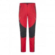 Montura Free K pantaloni montagna uomo rossi 2018 | Mancini Store