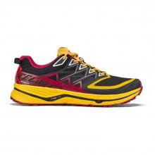 Tecnica   Inferno Xlite 3.0 Ms   scarpe trail uomo   giallo/rosso