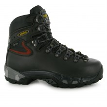 Asolo Power Matic 200 scarpe trekking uomo dark/graphite