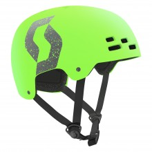 Acquista Scott Jibe Casco bici mountain bike - green flash su Mancini Store