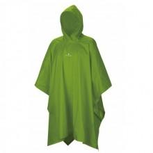 R-Cloak Mantella