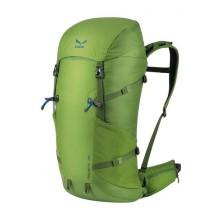 Salewa Ascent 35 - zaino escursionismo - verde | Mancini Store