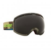 Electric EG2 - maschera snowboard/sci G.I. Joe Camo | Mancini Store
