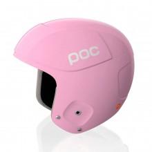 Casco Sci Poc Skull Orbic x Pink su Mancini Store