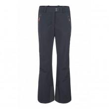 Pantaloni Montura donna da montagna Powder Pants neri da Mancini Store
