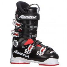 Nordica Sportmachine 90 - scarponi sci uomo 2018   Mancini Store