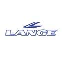 Sci: Lange Online Shop