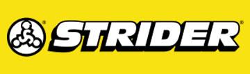 Vendita biciclette Strider: rivenditore autorizzato