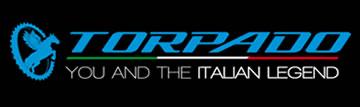 Vendita biciclette Torpado: rivenditore autorizzato