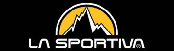 Vendita scarpe trail running La Sportiva: rivenditore autorizzato