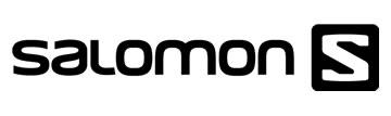 Vendita scarpe trail running Salomon: rivenditore autorizzato