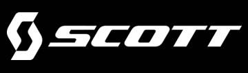 Vendita scarpe trail running Scott: rivenditore autorizzato