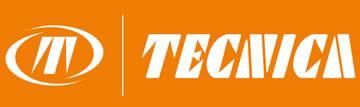 Vendita scarpe trail running Tecnica: rivenditore autorizzato