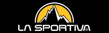 Vendita scarpe trekking La Sportiva: rivenditore autorizzato