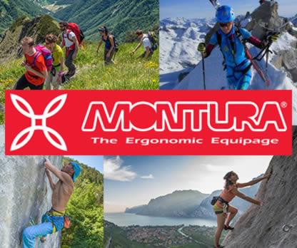 Montura shop online abbigliamento montagna