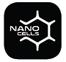 Scarpe trekking celle Nano-Cells